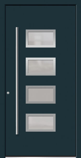 aluminium haust ren heilbronn und umgebung iso fenster. Black Bedroom Furniture Sets. Home Design Ideas