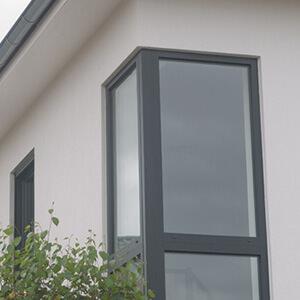 Aluminium Fenster Heilbronn