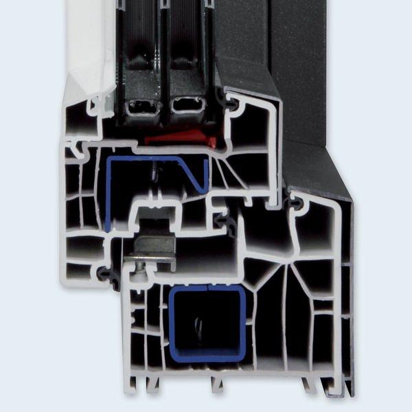 kunststoff aluminium fenster heilbronn iso fenster gmbh. Black Bedroom Furniture Sets. Home Design Ideas