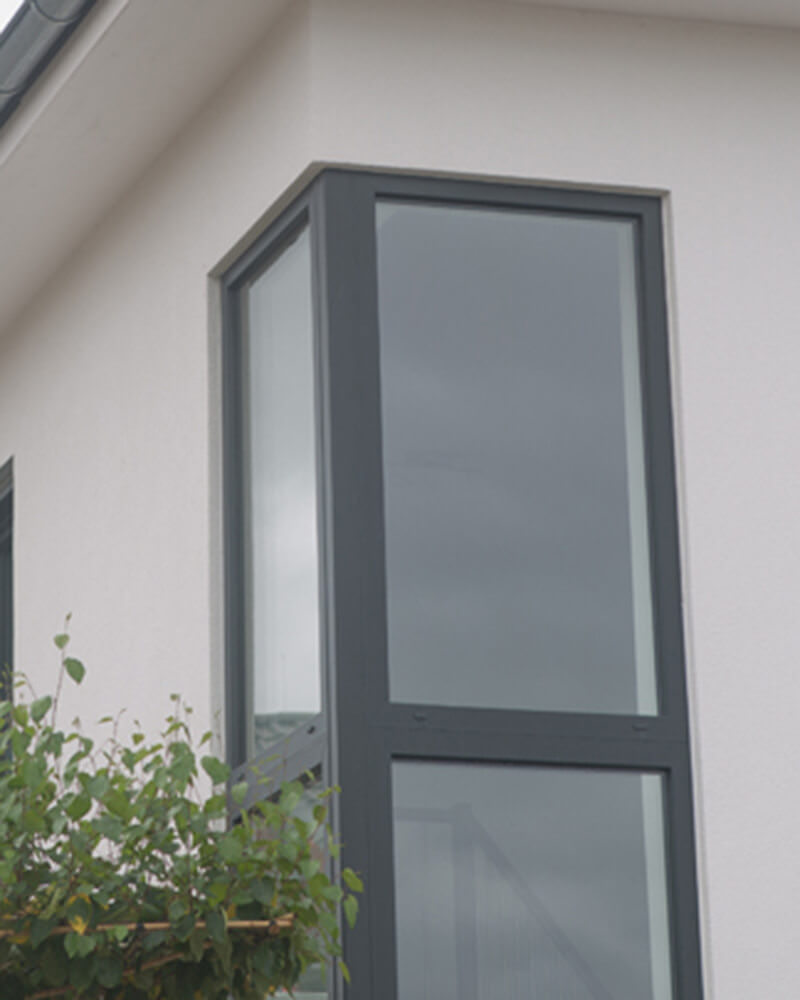 Fenster Heilbronn Service
