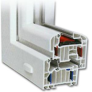 Fenster heilbronn und umgebung iso fenster gmbh for Kunststofffenster rund