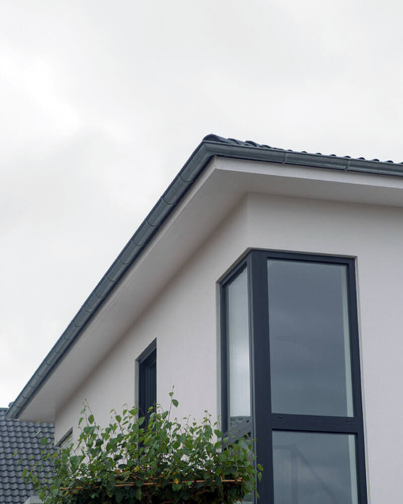Referenzen Fenster Heilbronn